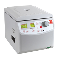 FRONTIER-5515-HIGH-SPEED-MICRO-CENTRIFUGE