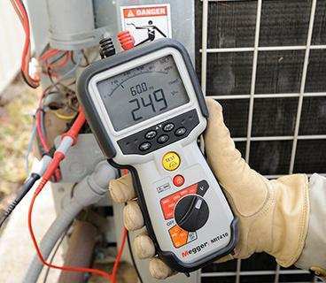 insulation-resistance-1kV-368x320