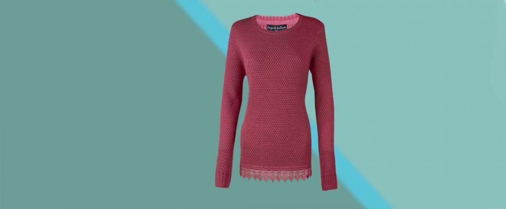 sweater2-1-1024x423