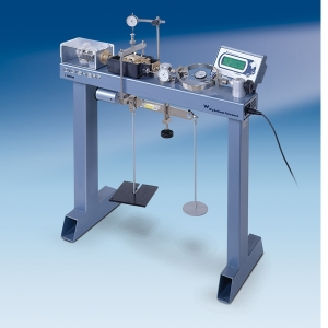 digital-shear-testing-machine