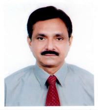 Naimul Haque