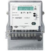 2-phase-abt-meter-250x250-250x200