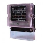3-ph-whole-current-meter-250x250-150x150