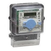 4-phase-residential-meters-250x250-250x200