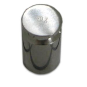 astm-class-6-weights-cylindrical