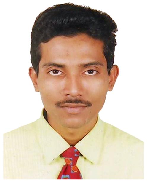 MD. NISAR UDDIN NIPUN