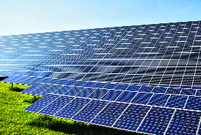 BPDB inks deal to buy 200MW solar power