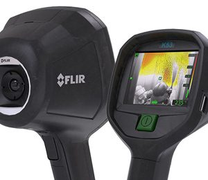 FLIR-K53-Firefighting-thermal-camera-wide