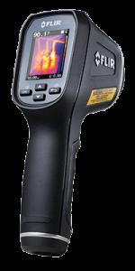 FLIR-TG165-Imaging-IR-Thermometer