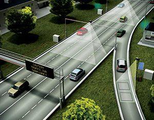 road-trafficData