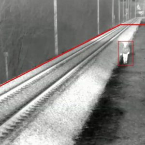 trackside-monitoring-2