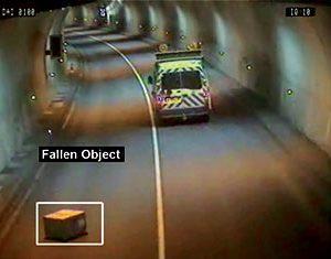 tunnel-fallenObject
